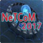 9th International Conference on Networks  Communications (NeTCoM - 2017)