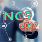9th International Conference on Network and Communications Security (NCS 2017)