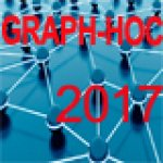 9th International Conference on Applications of Graph Theory in Wireless Ad hoc Networks and Sensor