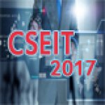 The 4th International Conference on Computer Science, Engineering and Information Technology (CSEIT-