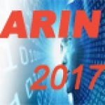 3rd International Conference on Artificial Intelligence (ARIN 2017)