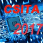 3rd International Conference on Computer Science, Information Technology and Applications (CSITA-201