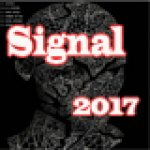 Fourth International Conference on Signal and Image Processing (Signal 2017)