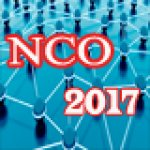 3rd International Conference on Networks and Communications (NCO 2017)