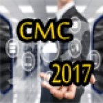Third International Conference on Control, Modeling and Computing (CMC - 2017)