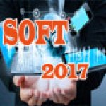 3rd International Conference on Software Engineering (SOFT-2017)