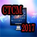 3rd International Conference of Control Theory and Computer Modelling (CTCM-2017)