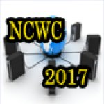 Third International Conference of Networks, Communications, Wireless and Mobile Computing (NCWC 2017