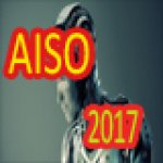 3rd International Conference on Artificial Intelligence and Soft Computing (AISO-2017)
