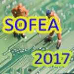3rd International Conference on Software Engineering and Applications (SOFEA-2017)
