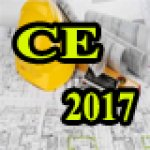 2nd International Conference on Civil Engineering (CE-2017)