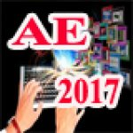 2nd International Conference on Advances in Engineering (AE-2017)
