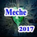 5th International Conference on Mechanical Engineering (Meche - 2017)
