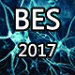 2nd International Conference on Biomedical Engineering and Science (BES 2017)