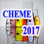 2nd International Conference on Chemical Engineering (CHEME-2017)