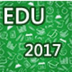 4th International Conference on Education (EDU 2017)