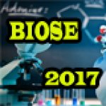 2nd International Conference on Bioscience  Engineering (BIOSE-2017)