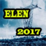 2nd International Conference on Electrical Engineering (ELEN 2017)