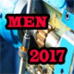 2nd International Conference on Mechanical Engineering (MEN 2017)