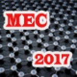2nd International Conference on Trends in Mechanical Engineering (MEC 2017)