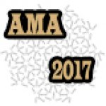 2nd International Conference on Applied Mathematics and Sciences (AMA 2017)