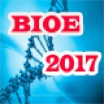 2nd International Conference on Bioscience  Engineering (BIOE 2017)