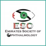 17th Emirates Society of Ophthalmology Conference 2017