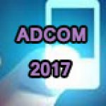 3rd International conference on Advanced Computing (ADCOM-2017)