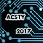 3rd International Conference on Advances in Computer Science and Information Technology (ACSTY-2017)