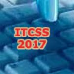 3rdInternational Conference on Information Technology Convergence and Services (ITCSS 2017)