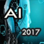 3 rd International Conference on Artificial Intelligence and Applications (AI 2017)