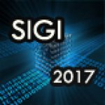 3 rd International Conference on Signal and Image Processing (SIGI 2017)