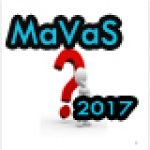 3rd International Conference of Managing Value and Supply Chains (MaVaS- 2017)