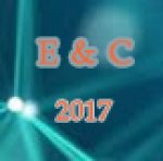 2nd International Conference on Electrical  Computer Engineering (EC 2017)