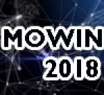 7th International Conference on Mobile  Wireless Networks (MoWiN 2018)