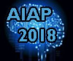 5th International Conference on Artificial Intelligence and Applications (AIAP-2018)