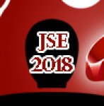 7th International Conference on Software Engineering and Applications (JSE-2018)