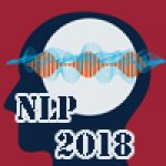 7th International Conference on Natural Language Processing (NLP 2018)