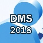 9th International Conference on Database Management Systems (DMS-2018)