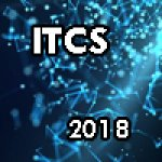 7th International Conference on Information Technology Convergence and Services (ITCS 2018)