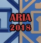 5th International Conference on Artificial Intelligence  Applications (ARIA 2018)
