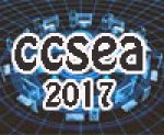 8th International Conference on Computer Science, Engineering and Applications (CCSEA 2018)
