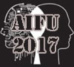4th International Conference on Artificial Intelligence and Applications (AIFU 2018)