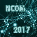 4th International Conference on Networks & Communications (NCOM 2018)