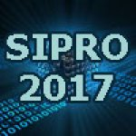 4th International Conference on Signal and Image Processing (SIPRO 2018)