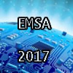 7th International Conference on Embedded Systems and Applications (EMSA-2018)