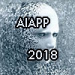 5th International Conference on Artificial Intelligence and Applications (AIAPP 2018)