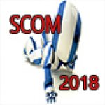 6th International Conference on Soft Computing (SCOM 2018)