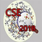 6th International Conference on Computational Science and Engineering (CSE 2018)