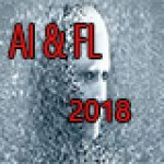 6th International Conference of Artificial Intelligence and Fuzzy Logic (AI  FL 2018)